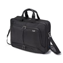 Dicota D30843 Top Traveller PRO For 15.6 Inch Laptop